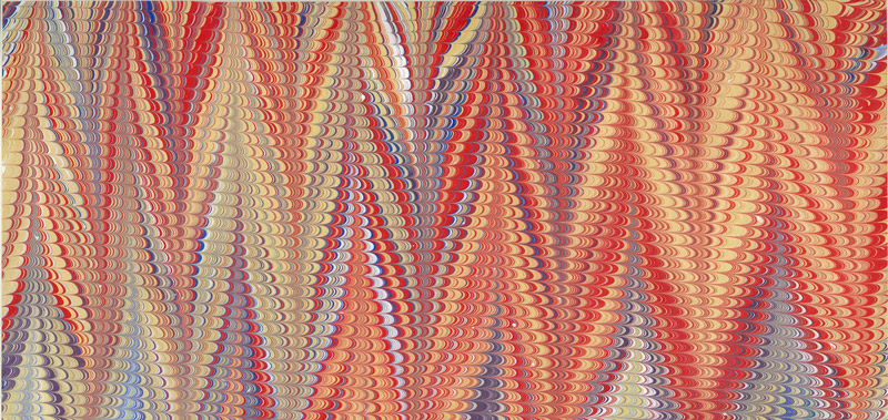 combed-marbling