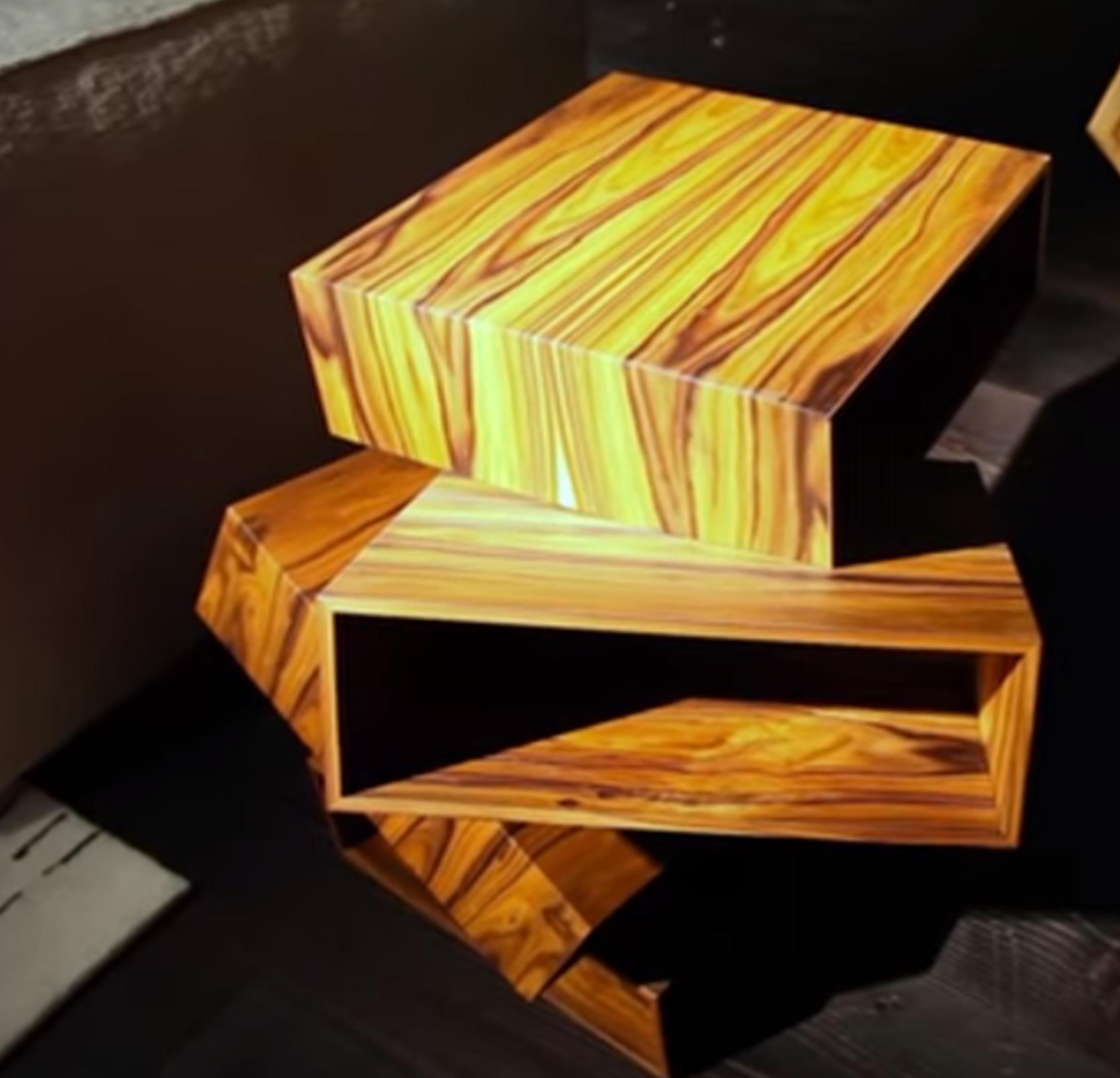 wood2a