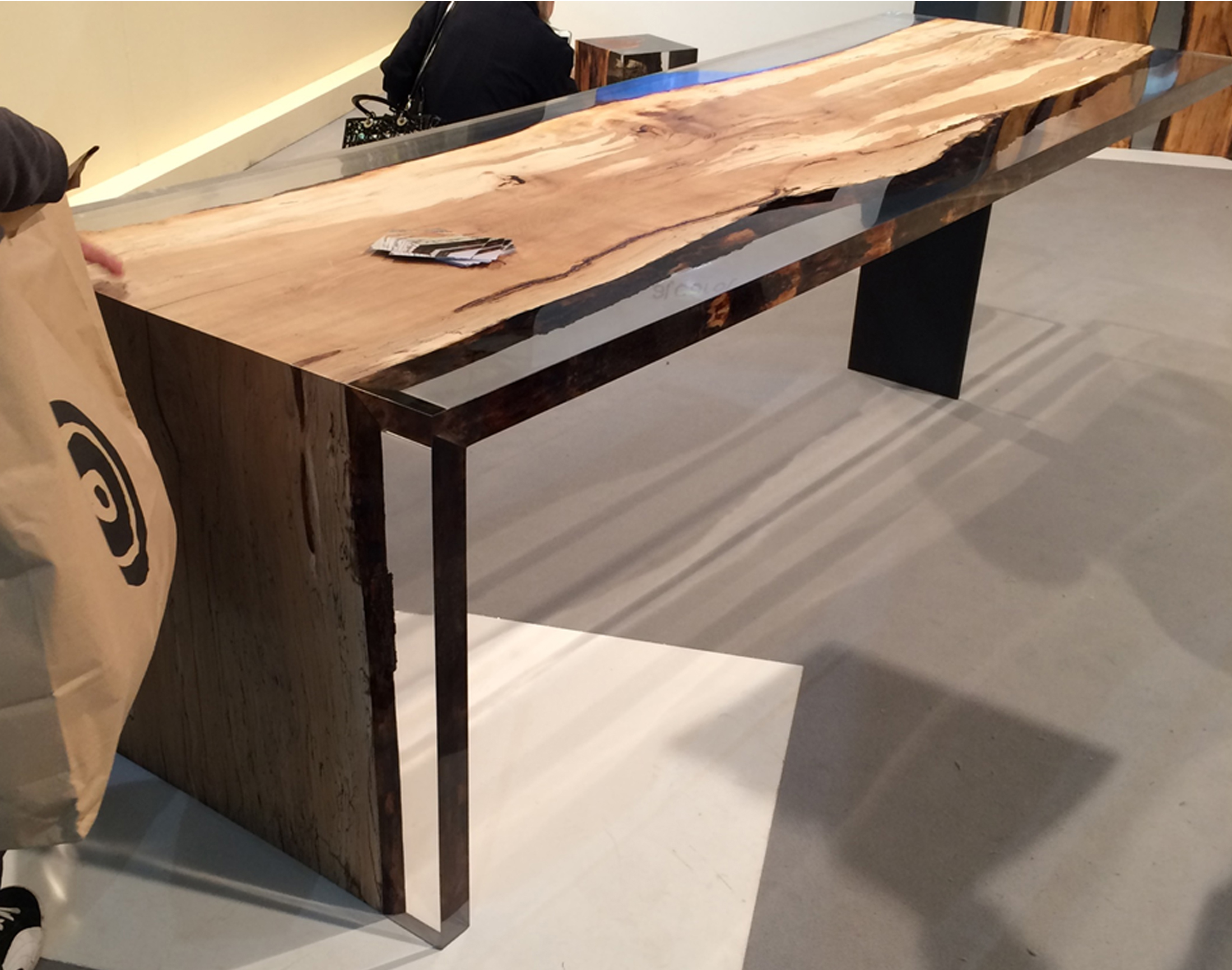 wood2b